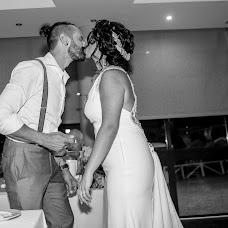 Wedding photographer Juan carlos Maqueda (JuanCarlosMaqu). Photo of 28.10.2017