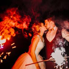 Wedding photographer Andrey P (Plotonov). Photo of 22.09.2018