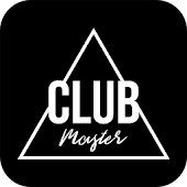 ClubMaster – Events, Clubs, DJs, Nightlife
