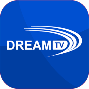 DreamTv APK Download Latest Version Free For Android – Updated 2020 1