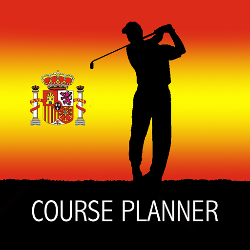 Spain Golf Android APK Download Free By Boom