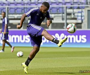 Voormalig toptalent van Anderlecht heeft na vele problemen eindelijk nieuwe club gevonden in Spanje