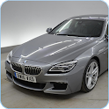 M6 Coupe Race Car: Speed Drifter icon