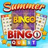 com.dg.turbonuke.bingo.quest.summer.garden