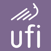 UFI Open Seminar in Asia 2017