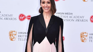 Suranne Jones to star in Coronation Street 60th anniversary show