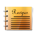 DownloadFind Free Recipes Extension
