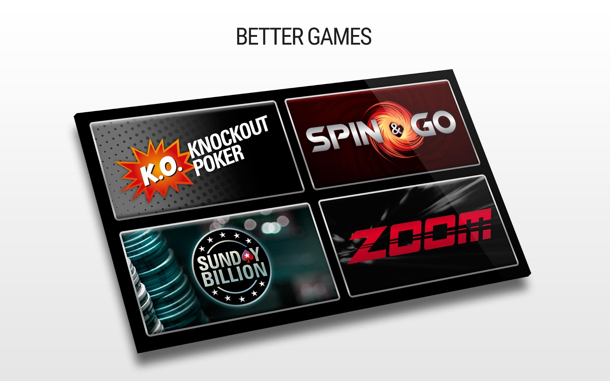 Pokerstars Kostenlos Downloaden