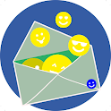 Status and quotes in Spanish icon