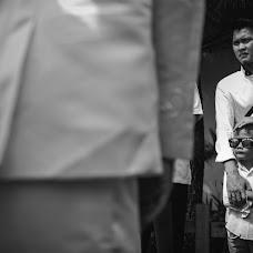 Wedding photographer Faisal Fachry (faisalfachry). Photo of 10.07.2017