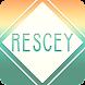 RESCEY