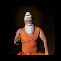 Horoscope 2020 VR icon