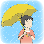 Unlucky Boy Rescue Android APK Download Free By ABC Escape Games
