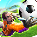 Save! Hero - Portiere de Calcio 2019 APK