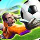 Soccer Goalkeeper 2019 - Soccer Games APK