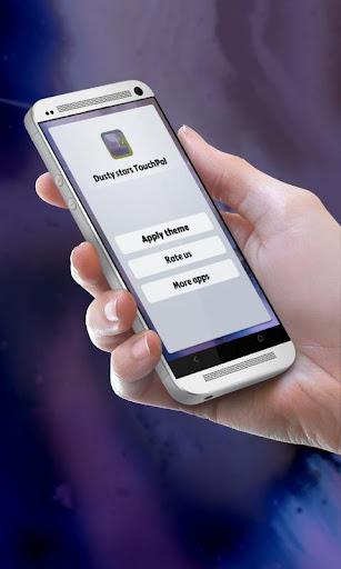 Yahoo!映画 上映スケジュールナビ [Android] -Appliv