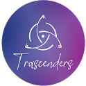 Trascenders icon