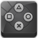 UltraPSP ( PSP Emulator ) icon