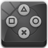 UltraPSP ( PSP Emulator )