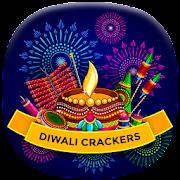 Diwali Crackers 2019