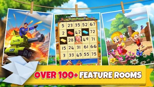 Bingo Party - Free Bingo Games 2.2.9