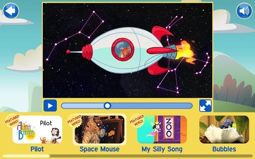 玩免費音樂APP|下載Alana Banana app不用錢|硬是要APP