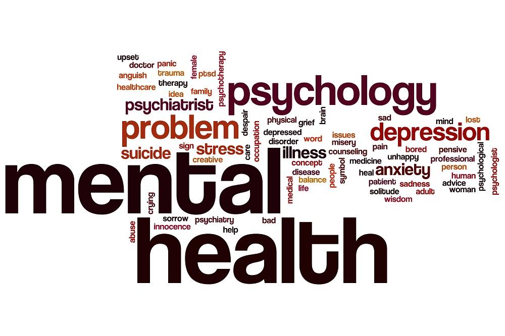 Psychiatric patients responsible for most attacks of healthcare workers - Gauteng health MEC