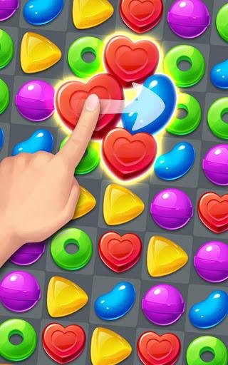 Candy Fever screenshot 17