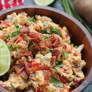 A Paleo and Whole30 Side Dish Recipe