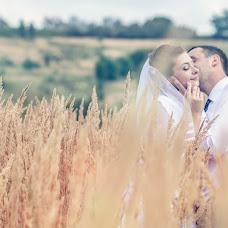 Wedding photographer Andrey Brunov (Brunov). Photo of 16.08.2014