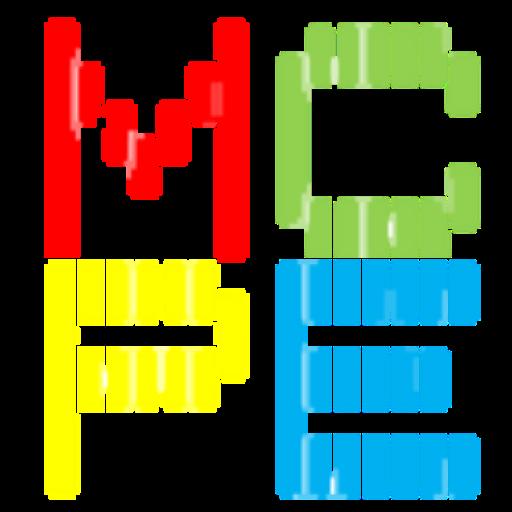 A List of Servers for MCPE