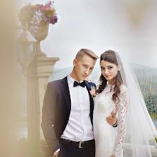 Wedding photographer Aleksandr Gudechek (Goodechek). Photo of 15.09.2017