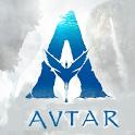 The Avtar icon