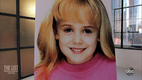 The List: Who Killed JonBenét? thumbnail