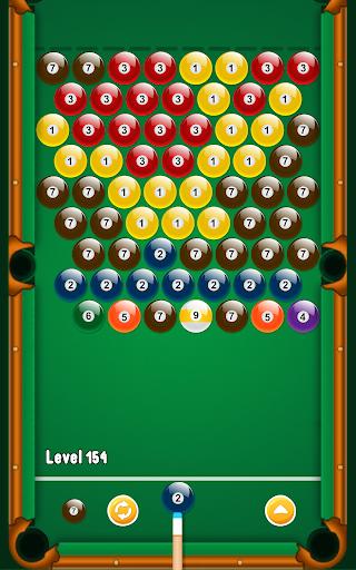 Pool 8 Ball Shooter 23.1.3 screenshots 11