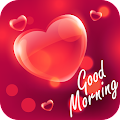 Goog Morning GIF IMAGES QUOTES APK