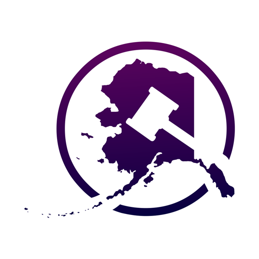 Alaska Premier Auctions