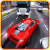 Race the Traffic, Free Download