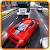 Race the Traffic file APK for Gaming PC/PS3/PS4 Smart TV