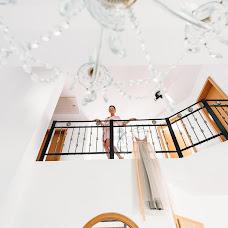 Wedding photographer Sergey Terekhov (terekhovS). Photo of 15.10.2017