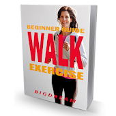 Walking Exercise Guide