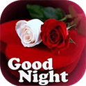 Good Night Images and Love Messages icon