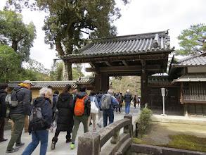 Photo: H3240271 Kioto