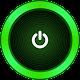 Flashlight LED Download for PC Windows 10/8/7