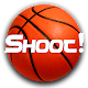 Download Shoot! For PC Windows and Mac