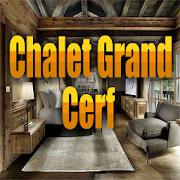 Chalet Grand Cerf Escape