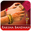 Rakhi Cards for Raksha Bandhan icon