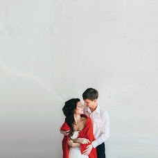 Wedding photographer Aleksandr Kuimov (Avenue). Photo of 26.04.2016
