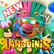Languinis: Word Game