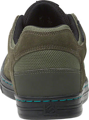 Five Ten Freerider Flat Pedal Shoe alternate image 50